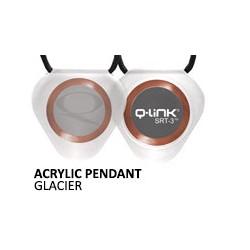 Pendiente Q-Link SRT-3 Glacier
